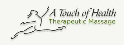 Trigger Point Therapy YMCA Anthony Bowen Shaw, Pregnancy Massage DC Metro Area, Hand and Foot Massage Washington DC, Massage Therapist Washington DC Area